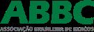 ABBC - WEB