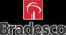 Bradesco-WEB