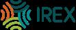 irex-logo