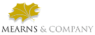 Mearns Logo WEB