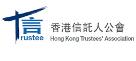 Trustee Assoc HK-WEB