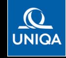 UNIQA WEB