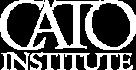 cato-logo_0