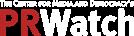 prwatch_logo