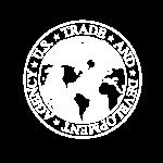 ustda_logo_vector_white