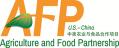Ag&Food logo